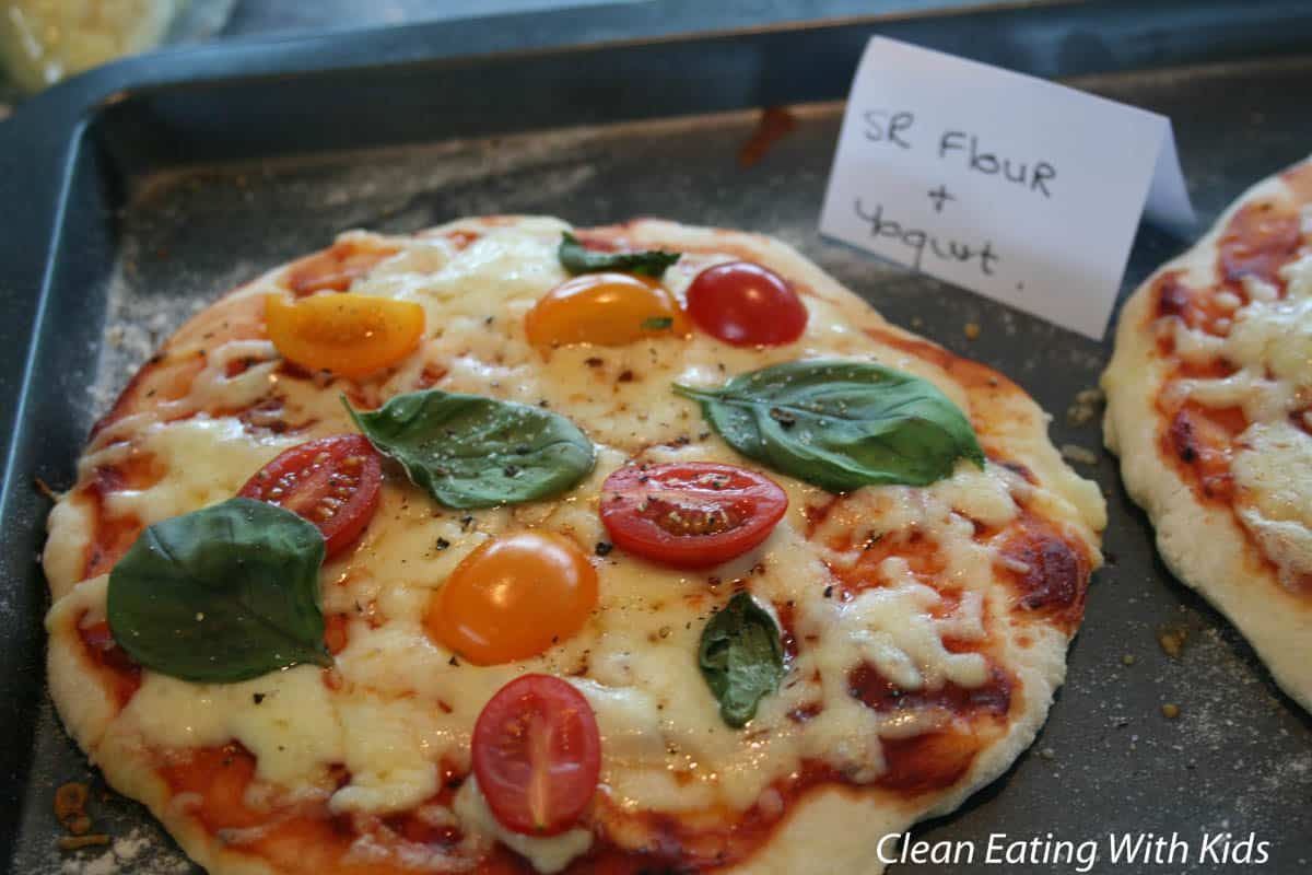 self rising flour pizza dough easy recipes best cook recipes online