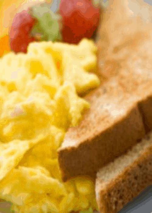 scrambled-eggs-for-kids
