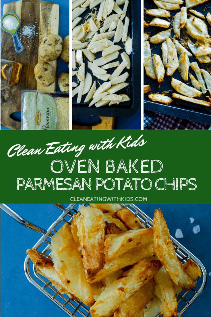 clean eating parmeson potato chips- 700x1000