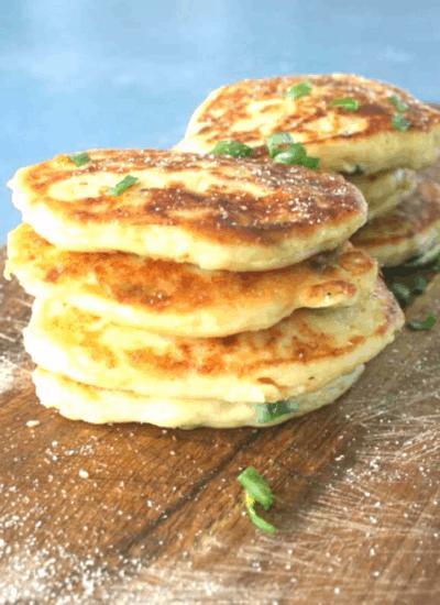 mashed-potato-fritters