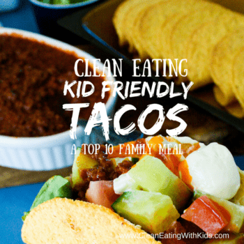 Clean Eating Tacos-square