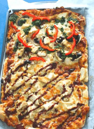sheet-pan-pizza