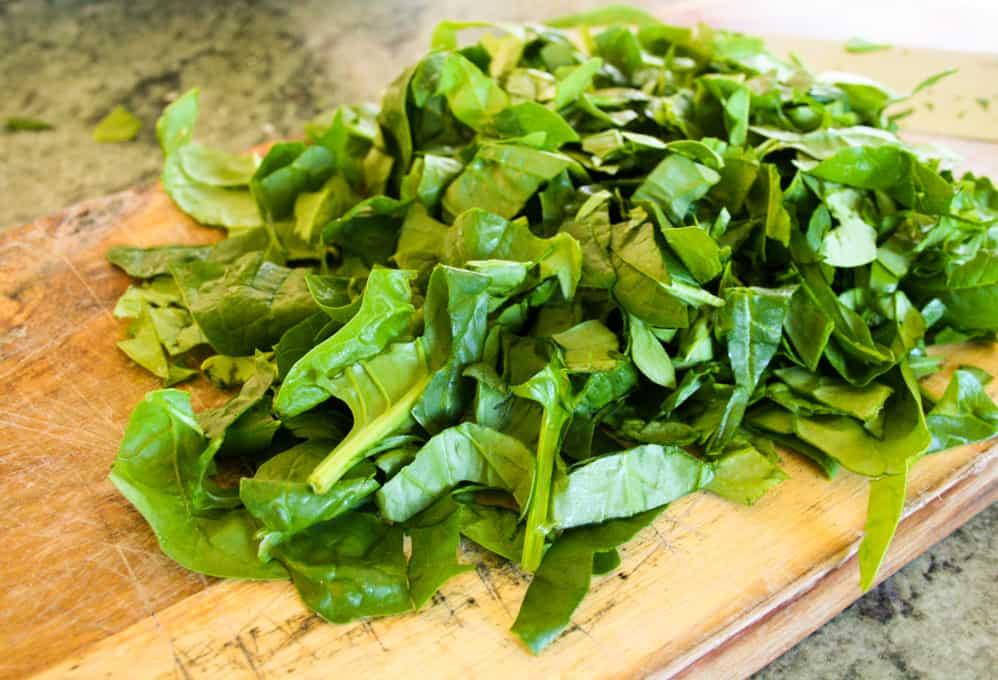 spinach and feta flatbread-13