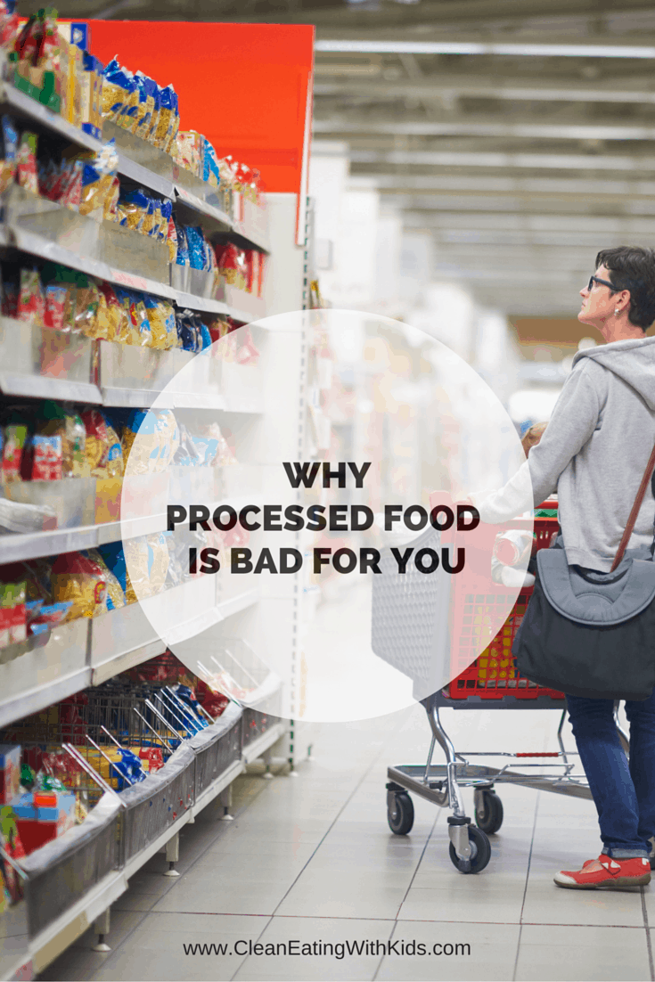 WHY PROCESSED FOOD IS BAD FOR YOU (1)