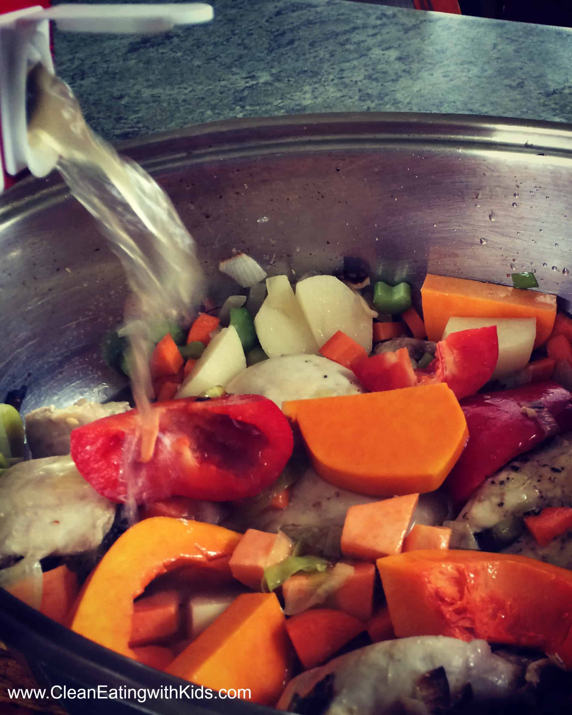 chicken and vegetable stew4