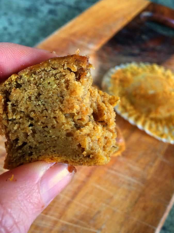 pumpkin muffins12