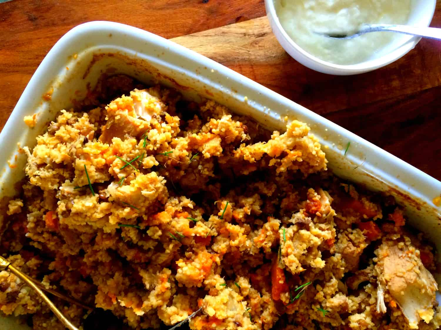 Oh my goodness! this dish is amazing. My children loved it and it was even better the next day as leftovers!