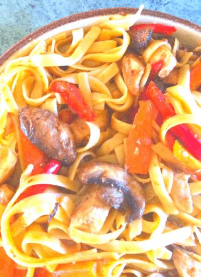 thai-sticky-noodles