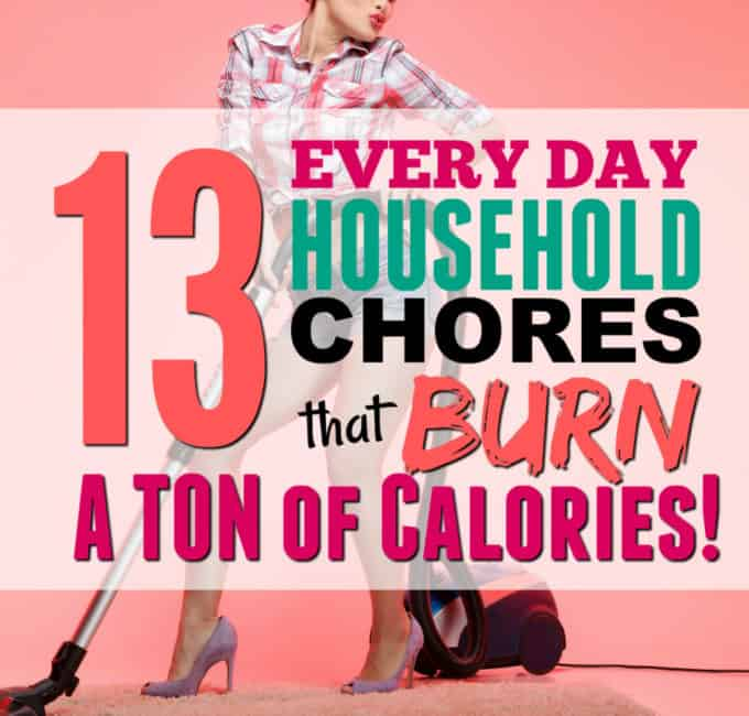 Burn More Calories Not Runnning: Real Food Recipes And Tips For