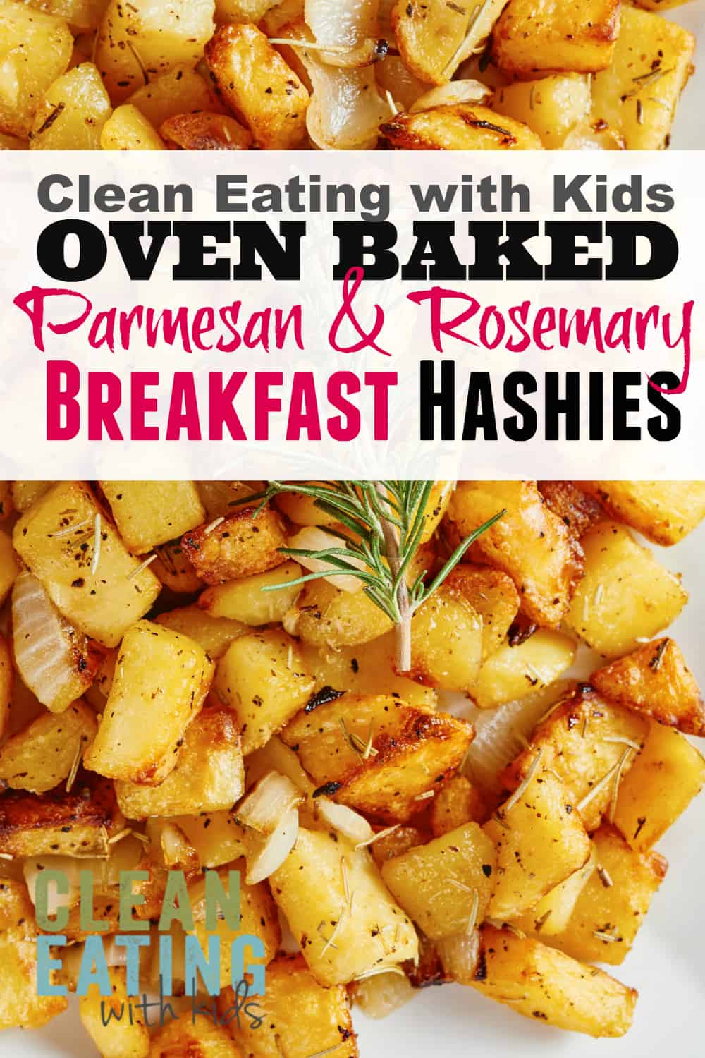 I LOVE these Clean Eating Breakfast Hashies. We make these instead of toast on our Sunday morning breakfast fry up. The Kids go crazy for them!