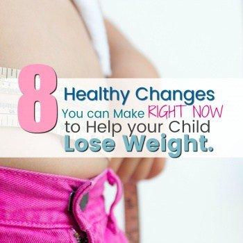 No weight loss after gastric sleeve image 8