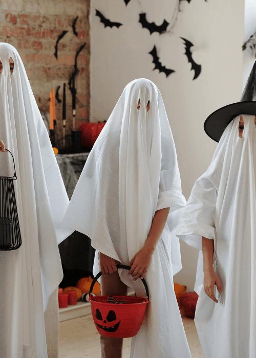 last-minute-halloween-costumes