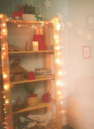 diy-fairy-light-ideas