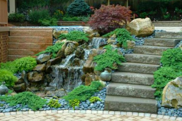 http://deckandpatio.com/category/pondless-waterfalls