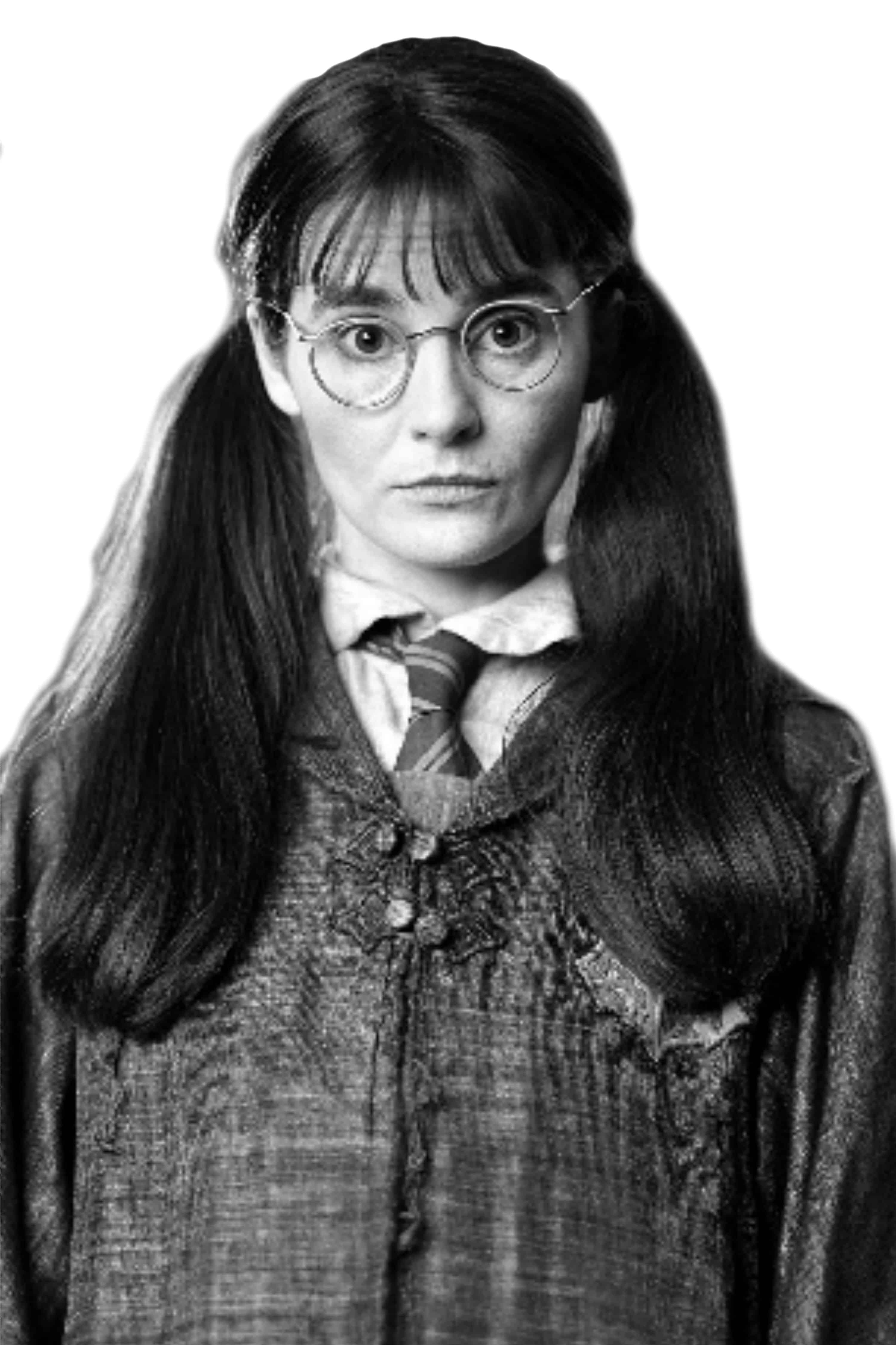 photograph relating to Moaning Myrtle Printable known as Moaning-Myrtle-Printable-Enormous - Contemporary Taking in with young children