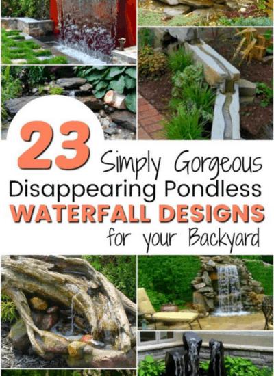 pondless-waterfall-designs