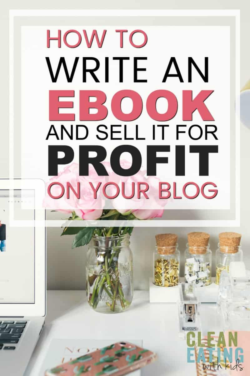 ebook responding to drug misuse research and policy priorities in health and social care
