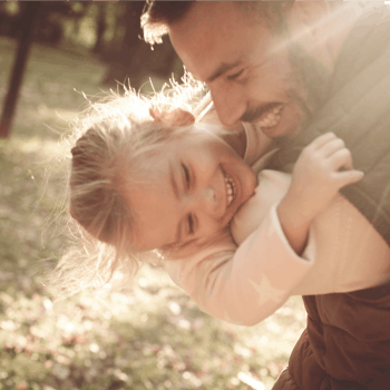6 DIY Fathers Day Gifts that will Melt his Heart