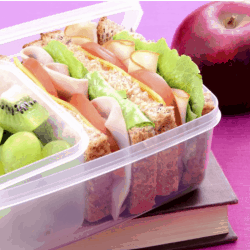 5 BRILLIANT Lunchbox Making Hacks for Busy Moms