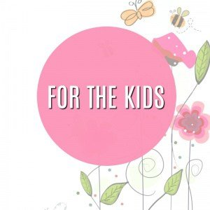 Kid Friendly Printables