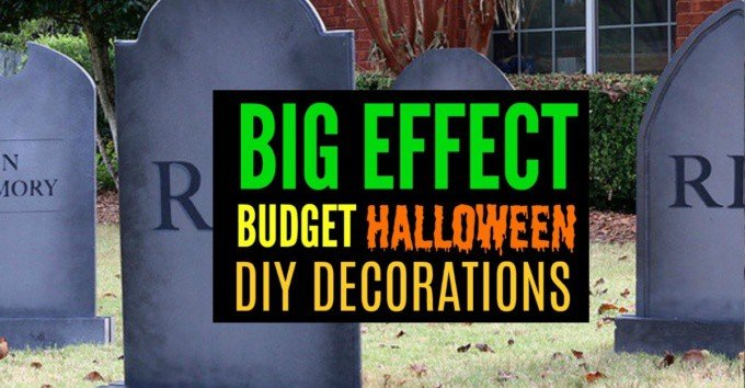 cheap and nasty halloween decorations5