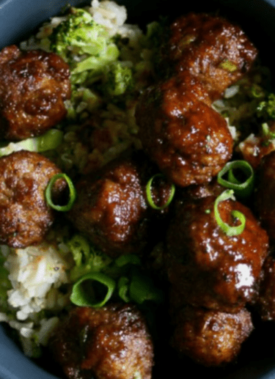 teriyaki-meatballs-recipe