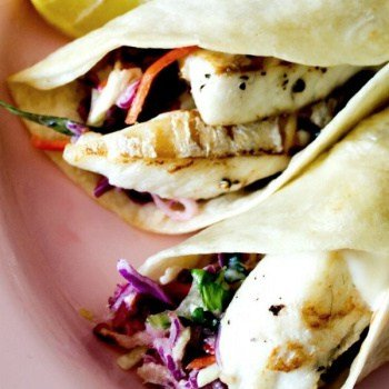 clean eating grilled fish tacos4