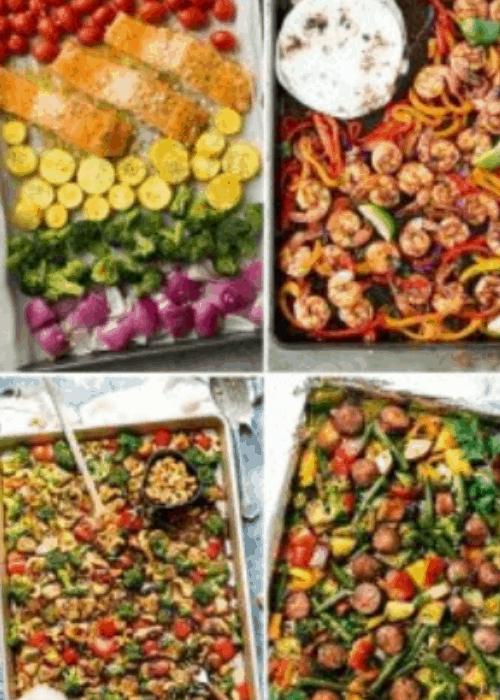kid-friendly-sheet-pan-dinners