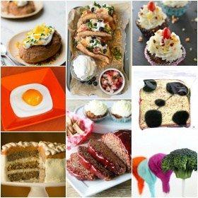 10 Best April Fools Day Fake Out Food Pranks