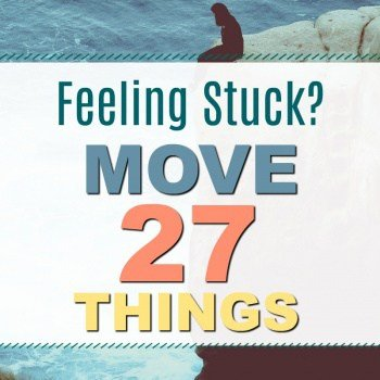 move 27 things