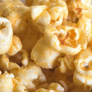 3-ingredient-popcorn
