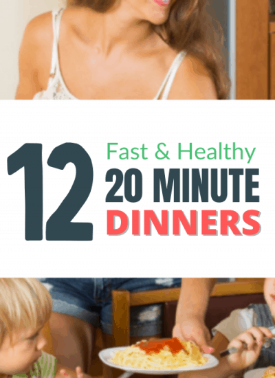 20-minute-meals