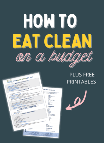 HOW-TO-EAT-CLEAN-on-a-budget