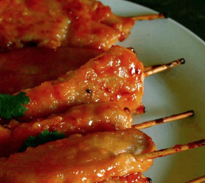 chicken-orange-kebabs