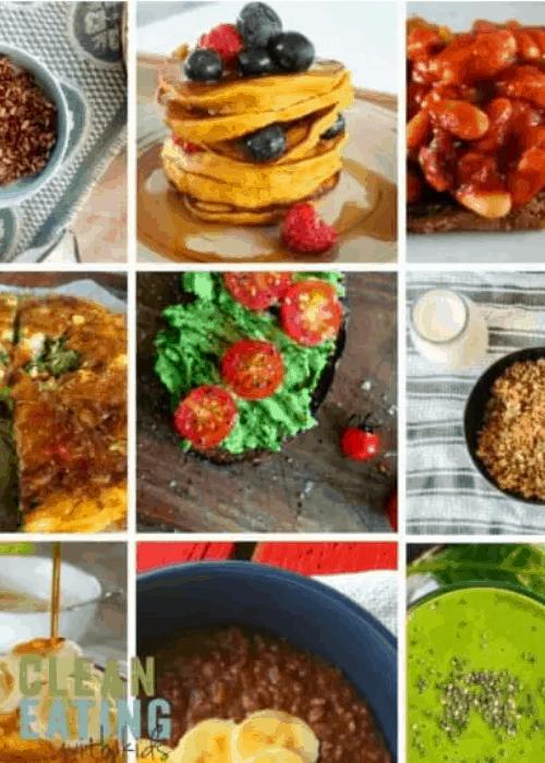 clean-eating-breakfasts