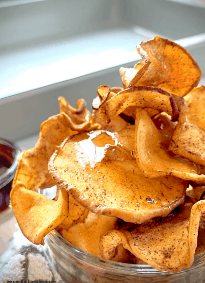 clean-eating-toffee-apple-chips