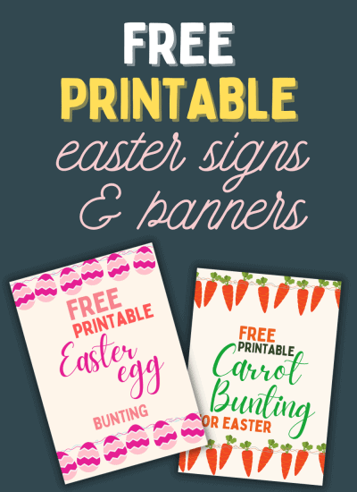free-easter-printable-signs