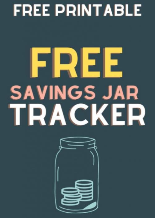 free-printable-savings-chart