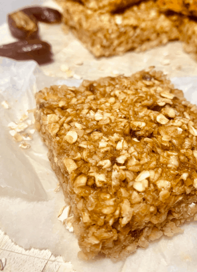 healthy-flapjacks-for-kids