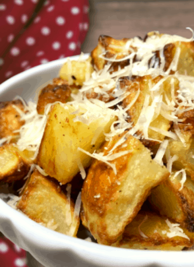 parmesan-parmentier-potatoes