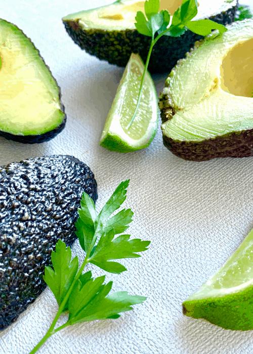 avocado-sauce-recipe