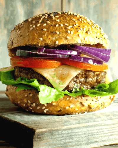clean-eating-burger