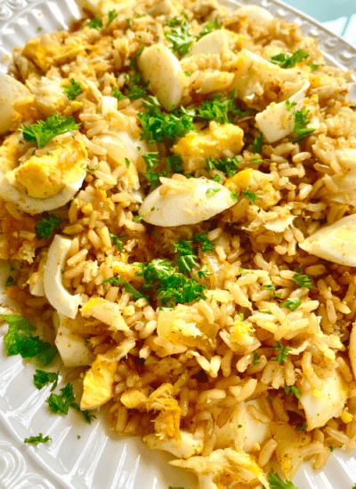 easy-kedgeree-recipe
