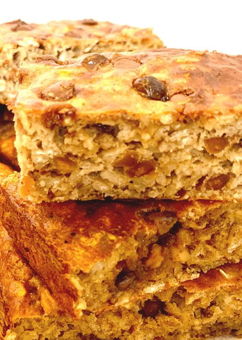 choc-chip-healthy-breakfast-bar