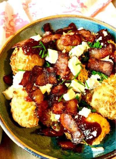 crispy-potato-balls