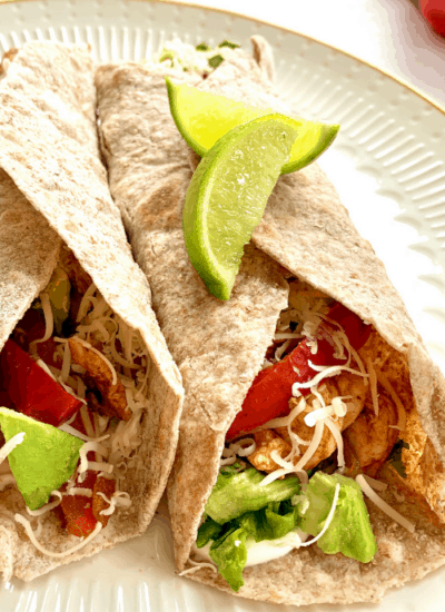fajitas-for-fussy-eaters