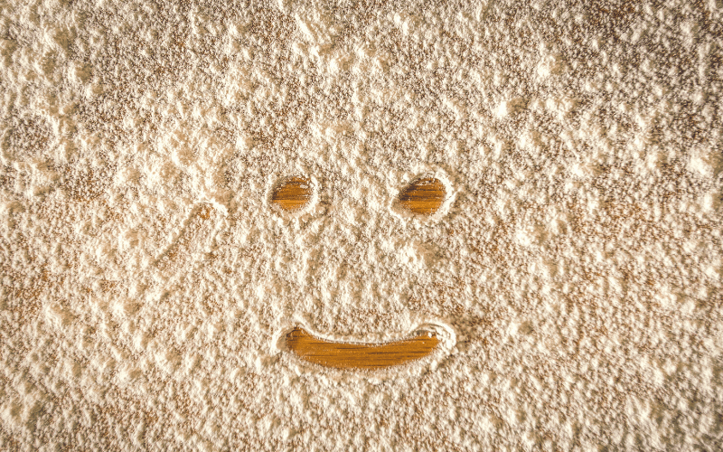 flour-and-it-uses