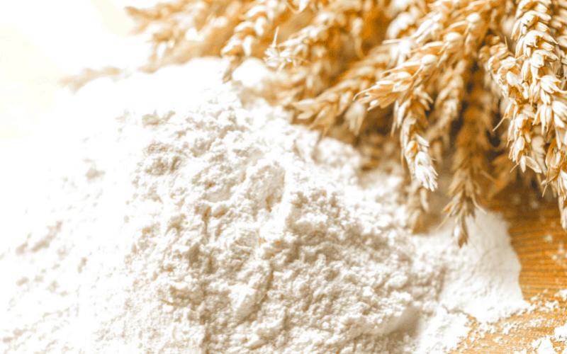 flour-uses