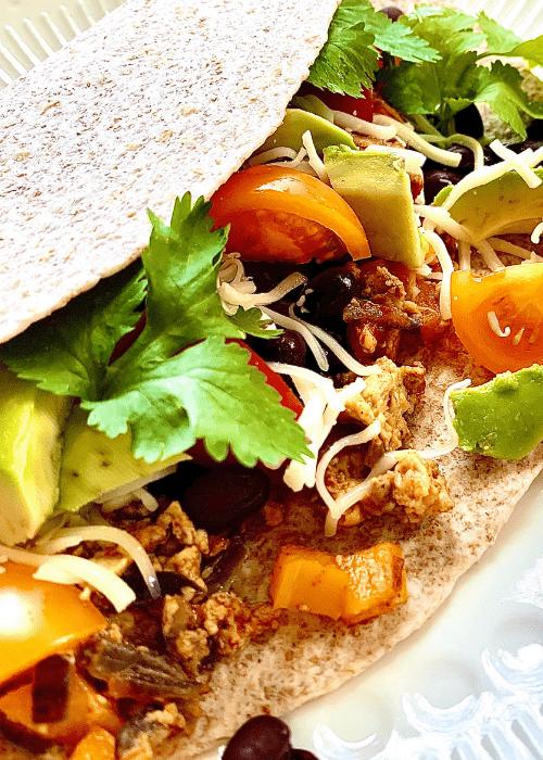 mexican-breakfast-burrito