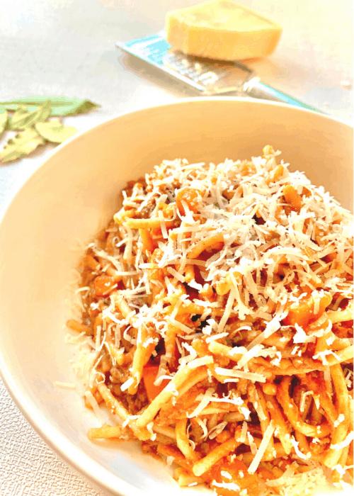 spaghetti-for-kids-recipe